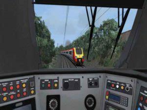 train games full version free download train simulator 2018 game download free for pc full