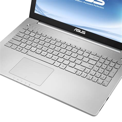 Laptop Asus N550jk review asus n550jk laptop hexus net