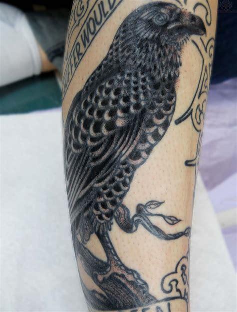 1980 tattoo designs arm jpg 1500 215 1980