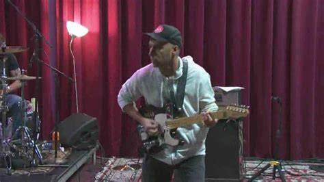 Rage Live Rage Against The Machine Killing In The Name Live On Radio 5 Live And
