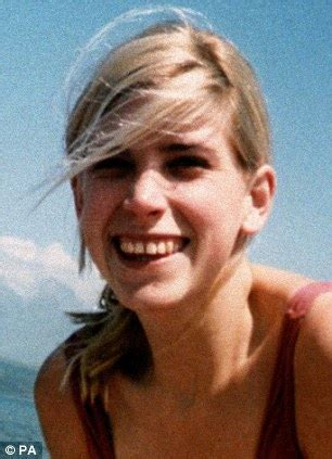 rachel nickell murder: twenty years on, how her partner