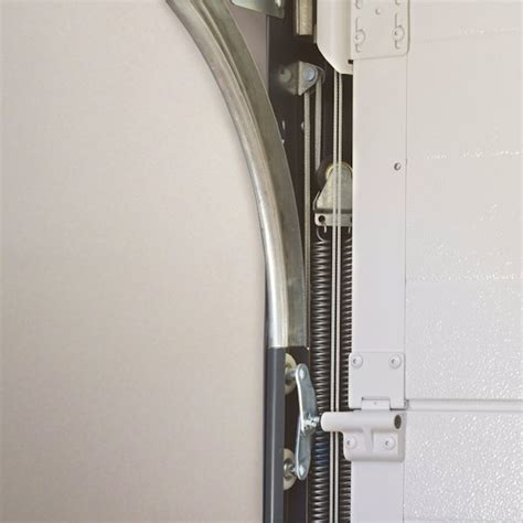 porte de garage sectionnel porte de garage sectionnelle isol 233 e soprofen devis