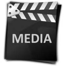 Hunter Green Kitchen - file media icon free icons download