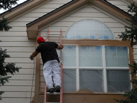 painting contractors painting contractors denver painting specials aaa