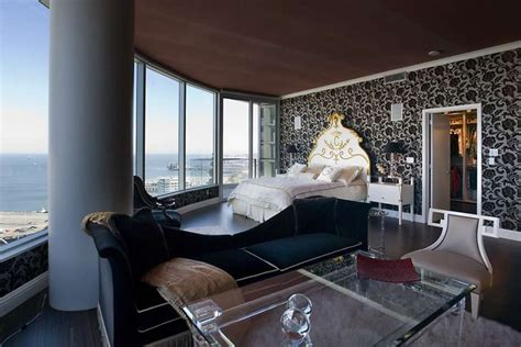 1 bedroom apartments in san diego the penthouse is a san gurbaksh chahal penthouse back on market with huge price