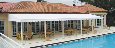 trivantage awnings trivantage awnings 28 images outdoor indoor fabrics