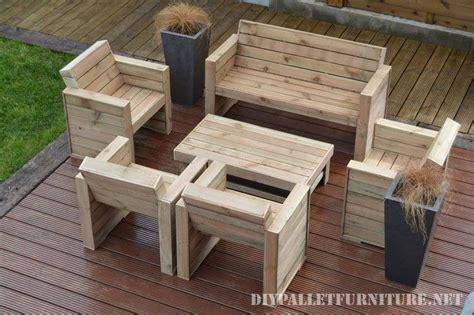 mobili da terrazza mobili da terrazza con pallet 1mobili con pallet mobili