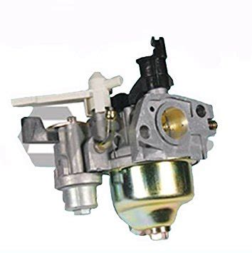 honda g65 engine honda lawn parts