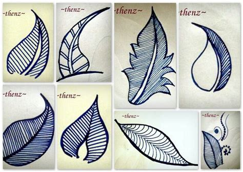 henna design learning learn henna henna patterns pinterest