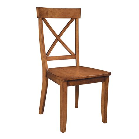 Wooden Kitchen Furniture Kitchen Chairs Wooden Kitchen Chairs