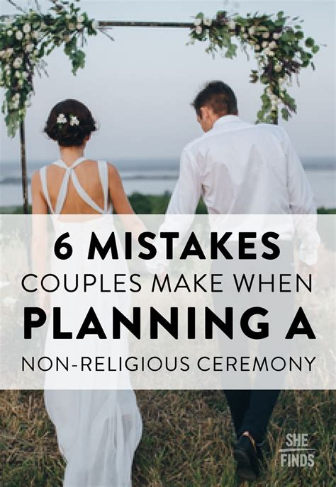 best 25 religious ceremony ideas on wedding readings poems wedding officiant