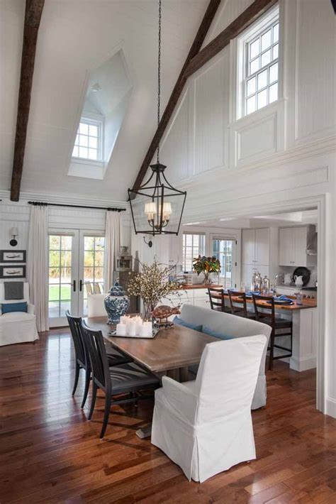 Tour The Martha's Vineyard HGTV Dream Home, 2015