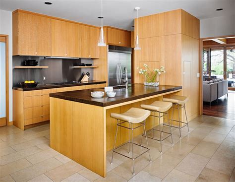 asian kitchen design 22 simple elegant asian inspired kitchen design ideas