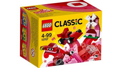 Termurah Lego Classic Creativity Box 10707 10707 lego 174 creativity box lego 174 classic products