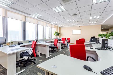 normativa antincendio uffici regola tecnica prevenzione incendi uffici decreto 8 giugno