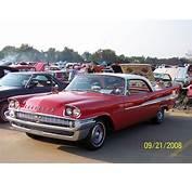 1958 Chrysler Saratoga  Information And Photos MOMENTcar