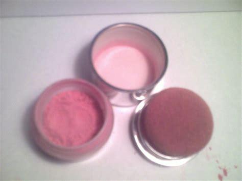 Diorshow Powder Review diorshow powder in 003 catwalk pink reviews photos
