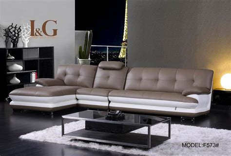 italy leather sofa china italy real leather sofa f573 china italy real