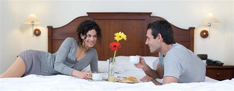 imagenes hot de una pareja 6 tips para fortalecer tu relaci 243 n de pareja salud180