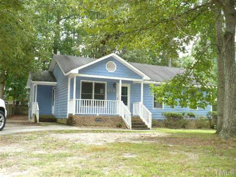houses for sale in wendell nc wendell north carolina reo homes foreclosures in wendell north carolina search for