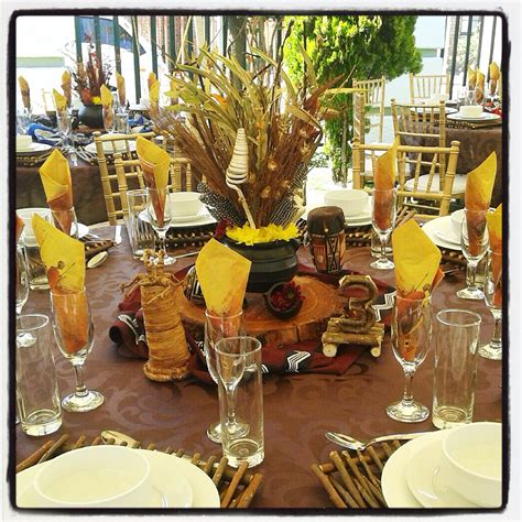 traditional centerpieces traditional wedding centerpieces and decor www