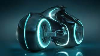 light cycle legacy wallpaper 129228