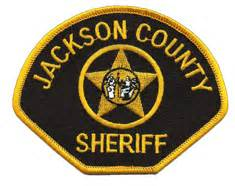 Jackson County Sheriffs Office by Clients Quetel Corporation Digital Evidence Management