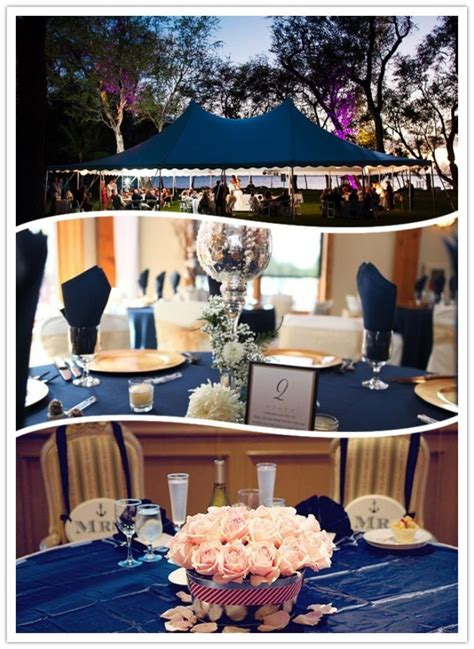 2014 Most Popular Color Trends for Weddings   Pouted