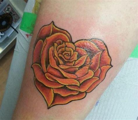 rite of passage tattoo