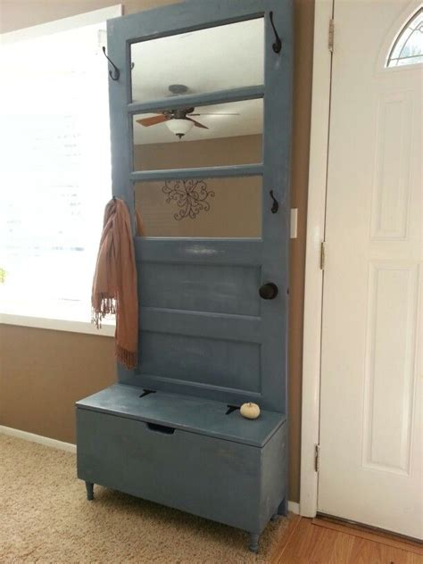 front door bench coat rack 81 best images about door coat racks on pinterest entry