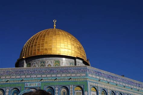 great the most famous architecture in the world awesome top 10 most famous domes across the world the mysterious