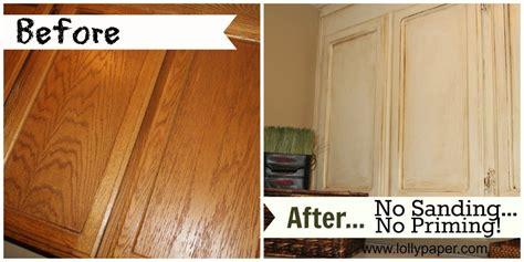 painting oak cabinets grain filler decorative painting oak cabinets antique white and