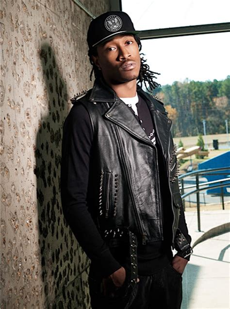 Images Of Future The Rapper