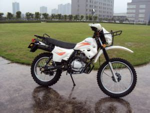Husqvarn Te 150cc china 150cc 200cc jiangling dirt bike jy150gy 10 china
