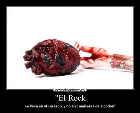 imagenes ironicas del rock im 225 genes y carteles de rock desmotivaciones