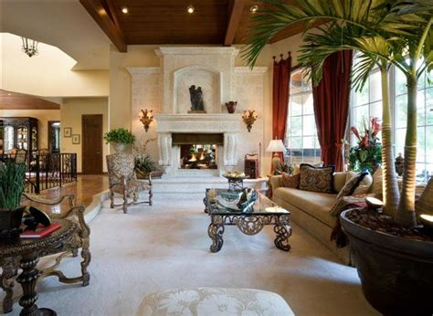 mediterranean living rooms classy mediterranean living room ideas home design ideas