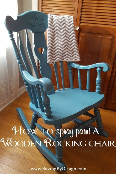 Wooden Rocking Chair Covers by Best 25 Wooden Rocking Chairs Ideas On Industrial Rocking Chairs Rocking Chair