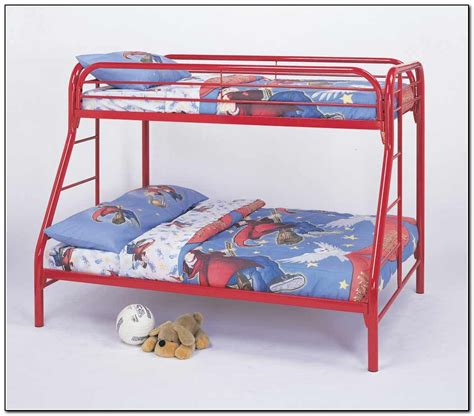 ikea bunk beds kids ikea bunk beds kids download page home design ideas