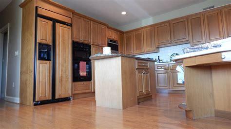 kitchen remodel york pa 28 images interior remodeling