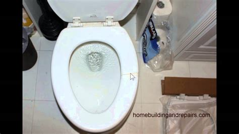 cracked glass toilet seat use as temporary toilet seat repair