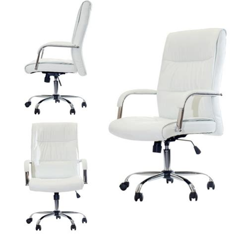 Leather Office Chair Sale Design Ideas Leather Office Chair Staples Home Design Ideas