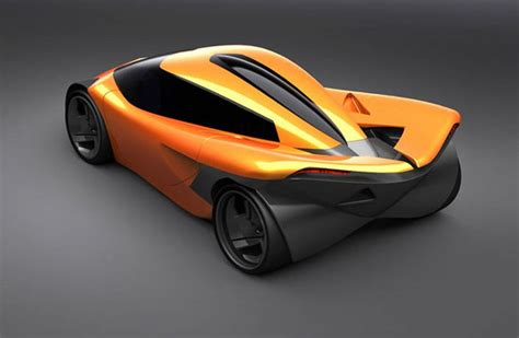 future lamborghini 2020 2020 lamborghini minotauro concept the envy of the future