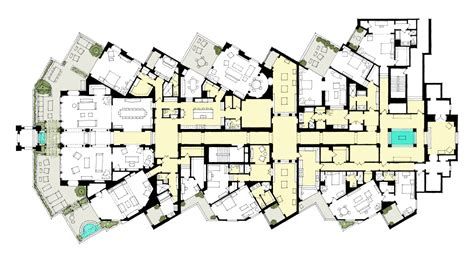 historical concepts floor plans house plans historical concepts house plans