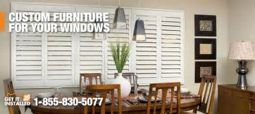 shutters home depot interior custom interior shutters installation at the home depot