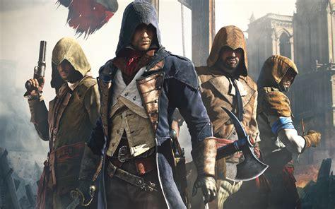 best assassin best assassins creed origins wallpaper hd hd wallpaper