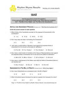 Lab safety worksheet high school preview worksheets