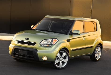 Fast Kia Soul Kia Soul Will Be Launching In Malaysia In Coming Months By