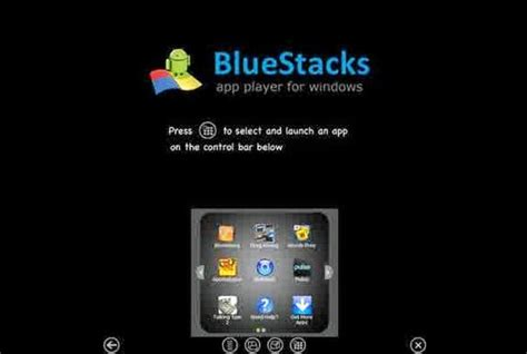 bluestacks untuk windows 7 cara instal android di pc windows 7 dan 8 work 100