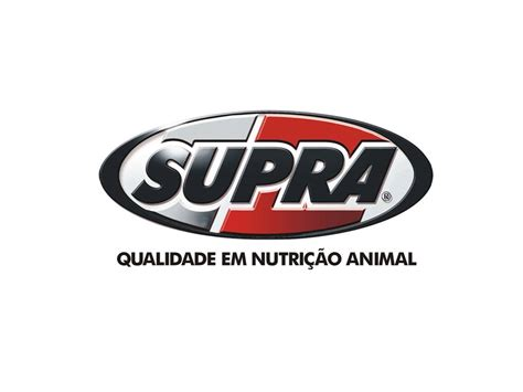 Toyota Supra Logo How To Draw Supra Logo