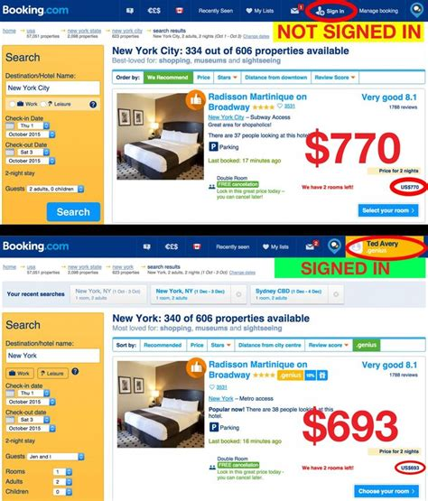 best hotels booking site what is the best website to find cheap hotels the 25 best